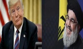 عبد الرحمن الراشد : امريكا ستقتحم ايران حال تجدد انتخاب «ترامب»