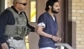 سعود متعب: «قضية خالد الدوسري تفتقد النزاهة والكفاءة والمتابعة القانونية»