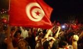 بالفيديو..مواجهات عنيفة بين الجيش ومحتجين في تونس