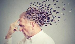 اختبار علمي بسيط يكشف بداية الإصابة بمرض الزهايمر