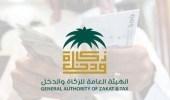 بالفيديو ..خطوات تقديم بلاغات التهرب الزكوي والضريبي إلكترونيا
