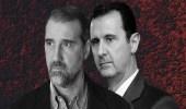 """رامي مخلوف يظهر مجددًا ويكشف عن جرائم """"الأسد"""" ضد النساء"""
