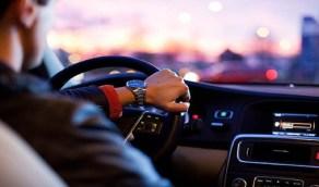 9 أسباب لإهتزاز السيارة أثناء القيادة
