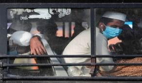 الهند تسمح بعودة 11 سعوديًا بعد اتهامهم بانتهاك معايير التأشيرة