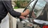 4 علامات لمعرفة ان سيارتك قد تتعرض للسرقة