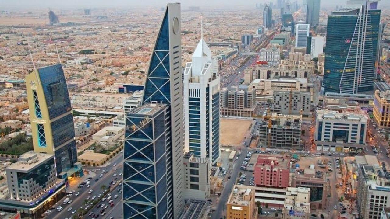 ارتفاع الإستثمارات الخليجية في المملكة والكشف عن أهم الأنشطة