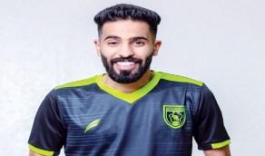 إلزام عبدالمجيد السواط باستكمال الموسم الرياضي مع التعاون