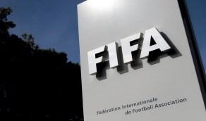 فيفا يُغرم النصر أكثر من 200 ألف دولار