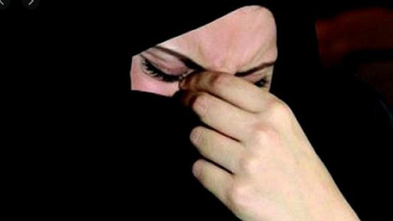 بالفيديو.. مواطنة تشكو معاناتها مع السحر والعين منذ 20 عاما وتستغيث تخليصها