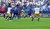"""""""بغلف"""" يرفع مكافأة النصر في حال الانتصار أمام الهلال في الدوري"""