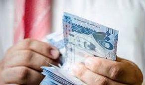 مستشارة قانونية: يمكن الجمع بين تعويض ساند وتعويض الدفعة الواحدة