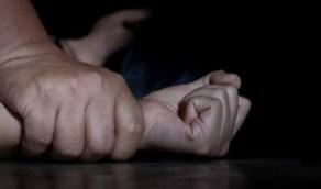 انتحار مغتصب 9 نساء في السجن