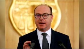 استقالة رئيس الوزراء التونسي