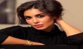 """اتهامات لـ """"ياسمين صبري"""" بتقليد صديقة رونالدو: """"مسكت في لقب جورجينا العرب""""!"""