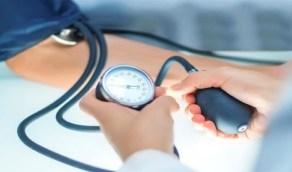 حقيقة ارتفاع ضغط الدم أثناء النوم