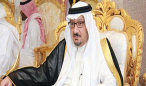 نائب وزير الخارجية الجديد عضو شوري سابق ووزيرًا للزراعة لمدة 51 يومًا فقط