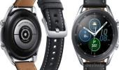 تعرف على سعر  الساعة المرتقبة Galaxy Watch 3