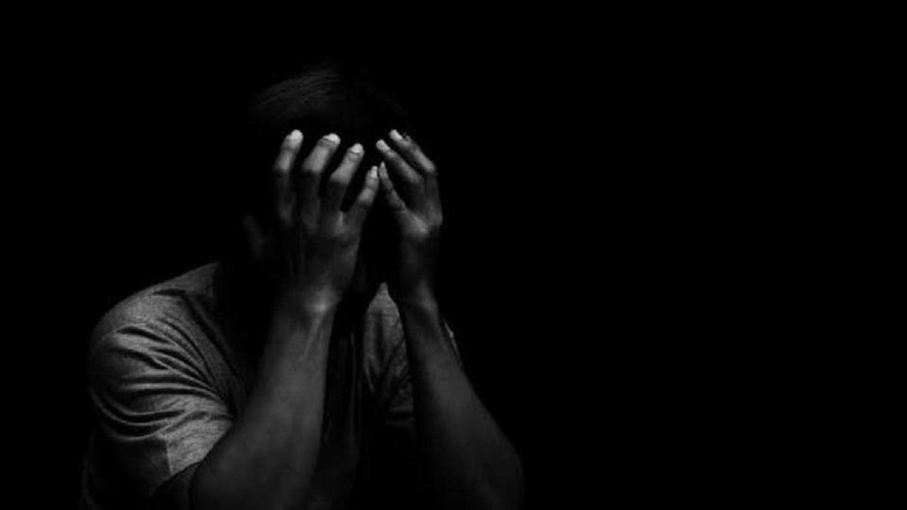 شاب يلقي بنفسه من الطابق السابع بسبب الاكتئاب
