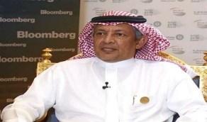 المملكة تُرشح محمد التويجري لتولي مدير منظمة التجارة العالمية