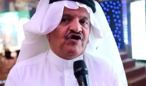 عدنان جستنيه: اعتذار فهد المولد لا يعني عدم تطبيق اللوائح