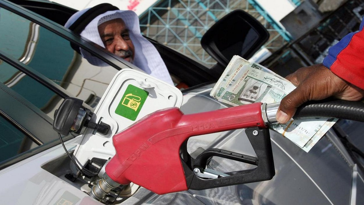 """تدخل صارم من """" التجارة """" بعد محاولات محطات الوقود لاستغلال التسعيرة الجديدة"""