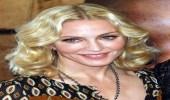 مادونا تؤكد «علاج كورونا متوفر منذ أشهر»