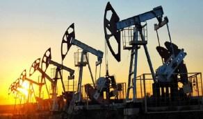 أسعار النفط ترتفع لأكثر من 1 % مدعومةً بتحسن توقعات تعافي الطلب