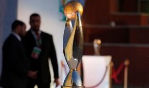 الكاميرون لن تستضيف مباراتي نصف نهائي ونهائي دوري أبطال أفريقيا