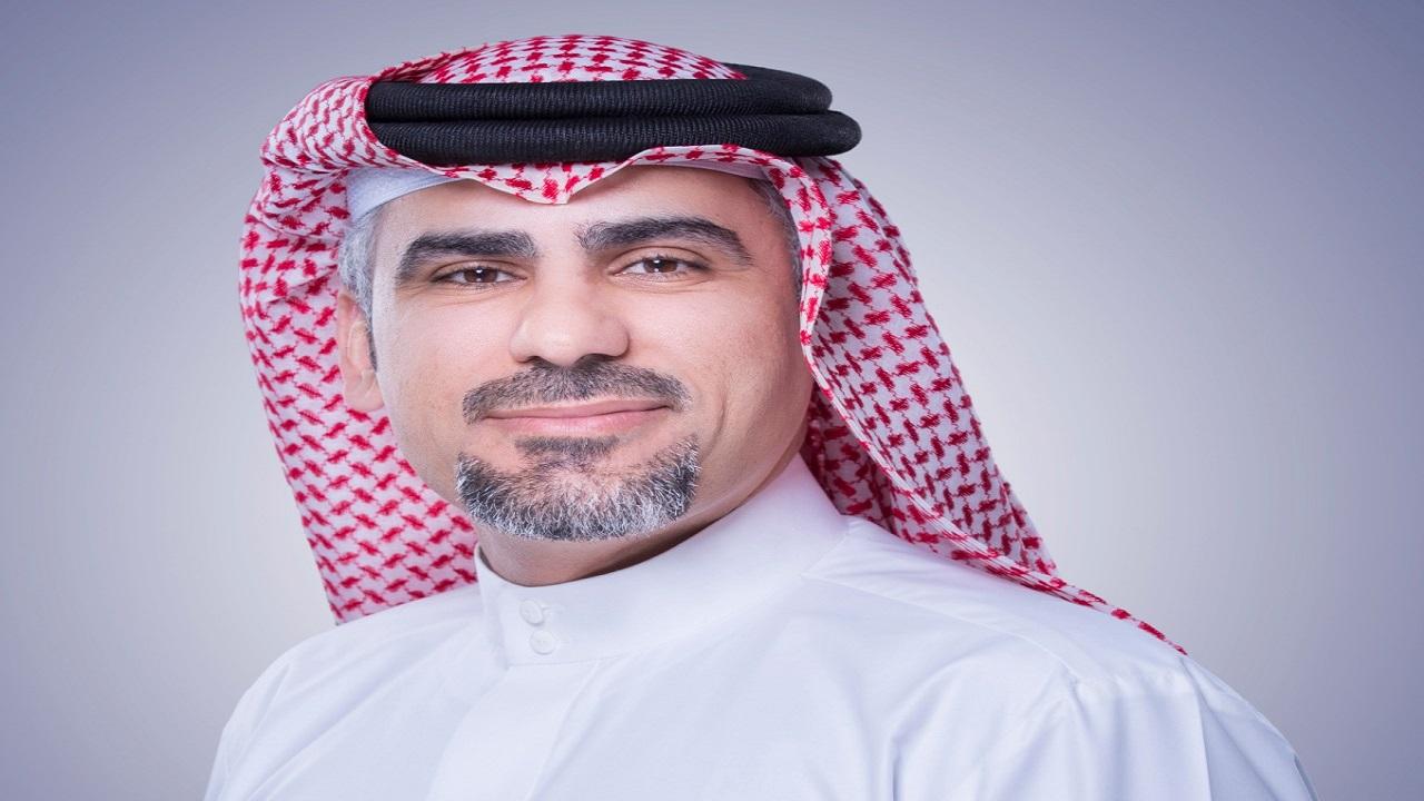 تحالف استراتيجي جديد بين القطاع الخاص السعودي والبحريني