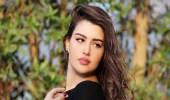 روان بن حسين تعلن طلاقها: بيخوني مع فتيات ليل ونقل لي مرض خطير