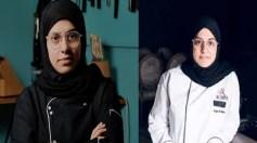الشيف البحرينية فجر المنصوري  تعلن عن إصابتها بالسرطان