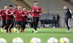 الفيصلي يرفض خوض مباراة أمام النصر