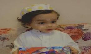 وفاة طفل بعد إجراءه مسحة كورونا: انكسرت داخل أنفه!