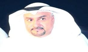 """تسريب لمسؤول كويتي بارز يكشف تواطؤه مع """"القذافي"""""""