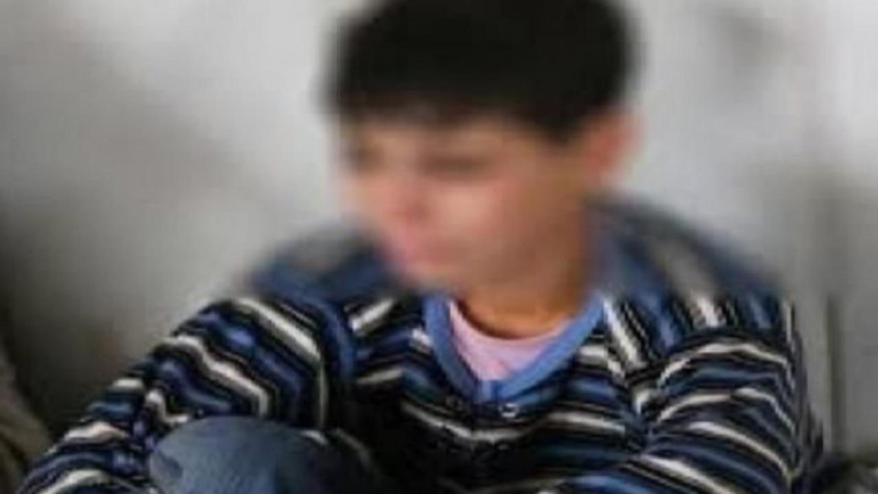 مأساة طفل سوري تعرض للاغتصاب أكثر من مرة