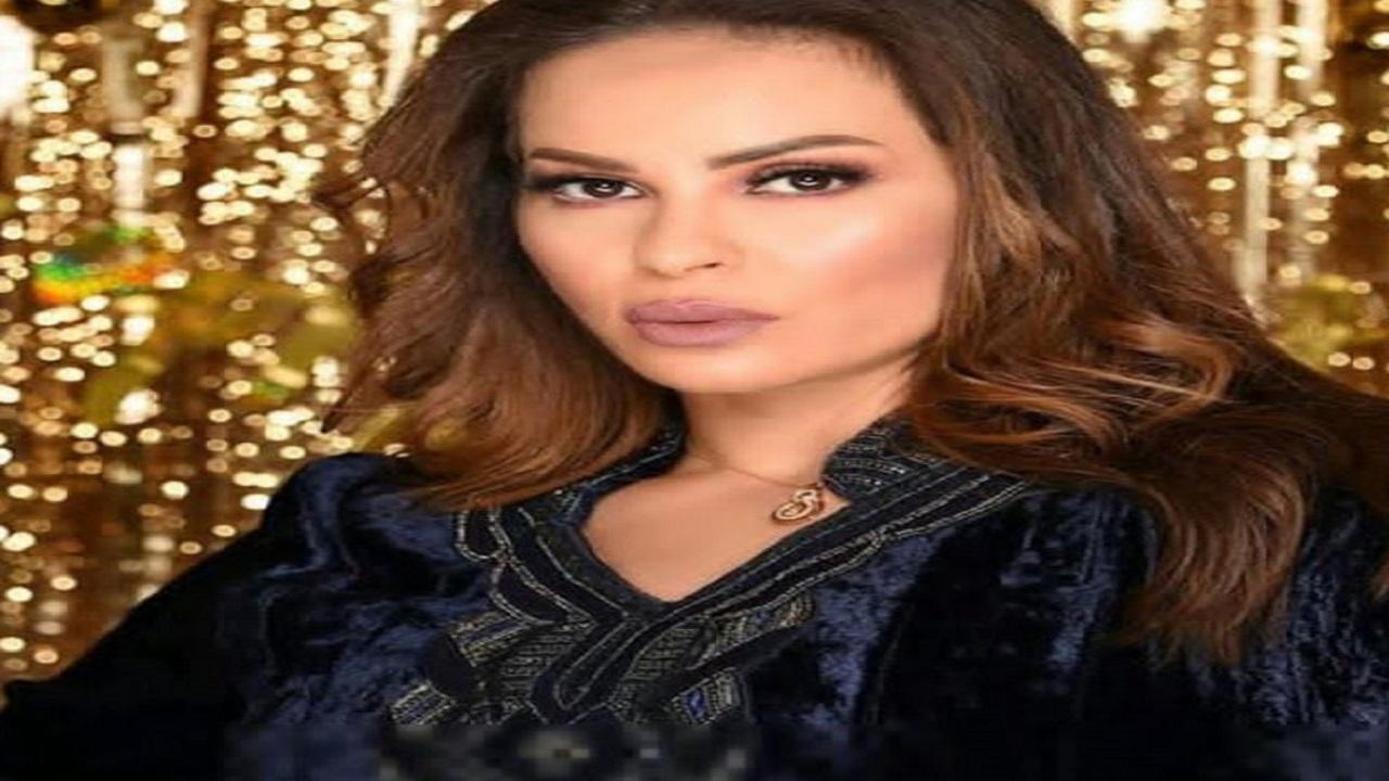 والدة حلا الترك ترد على اتهامات جذب طليقها : بدي اسمع اللي عايزاه كفاكم تخلف