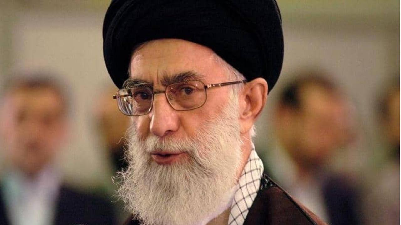 """مرشد إيران يدعو لتوحيد الجهود لمجابهة العودة المأساوية لـ"""" كورونا"""""""