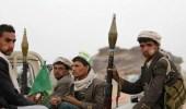 الحوثيون يستهدفون حيا سكنيا في مأرب والضحايا أطفال
