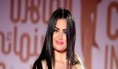 محامي سما المصري يفجر مفاجأة