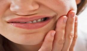 مكونات طبيعية بديلة لتسكين آلام الأسنان والمفاصل
