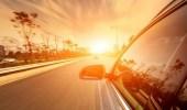 مدى تأثر استهلاك الوقود بالحرارة العالية خلال الصيف