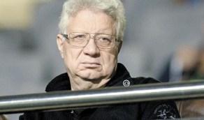 مرتضى منصور يحدد موعد 9 يوليو للاحتفال بلقب نادي القرن الحقيقي