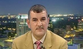 """التونسي محمد الهاشمي للحمدين: """" ألستم عربًا! """""""