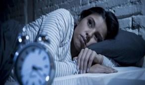 قلة ساعات النوم قد تصيبك بالسكتة الدماغية
