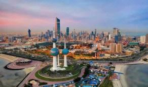 الكويت تعتزم اقتراض 65 مليار دولار من الخارج لـ 30 عامًا