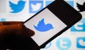 غضب بسبب توجه «تويتر» لفرض رسوم مقابل الخدمة