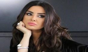 ميساء مغربي ترد على مزاعم مساهمتها في دفع أجور الفنانين بفيلم نجد