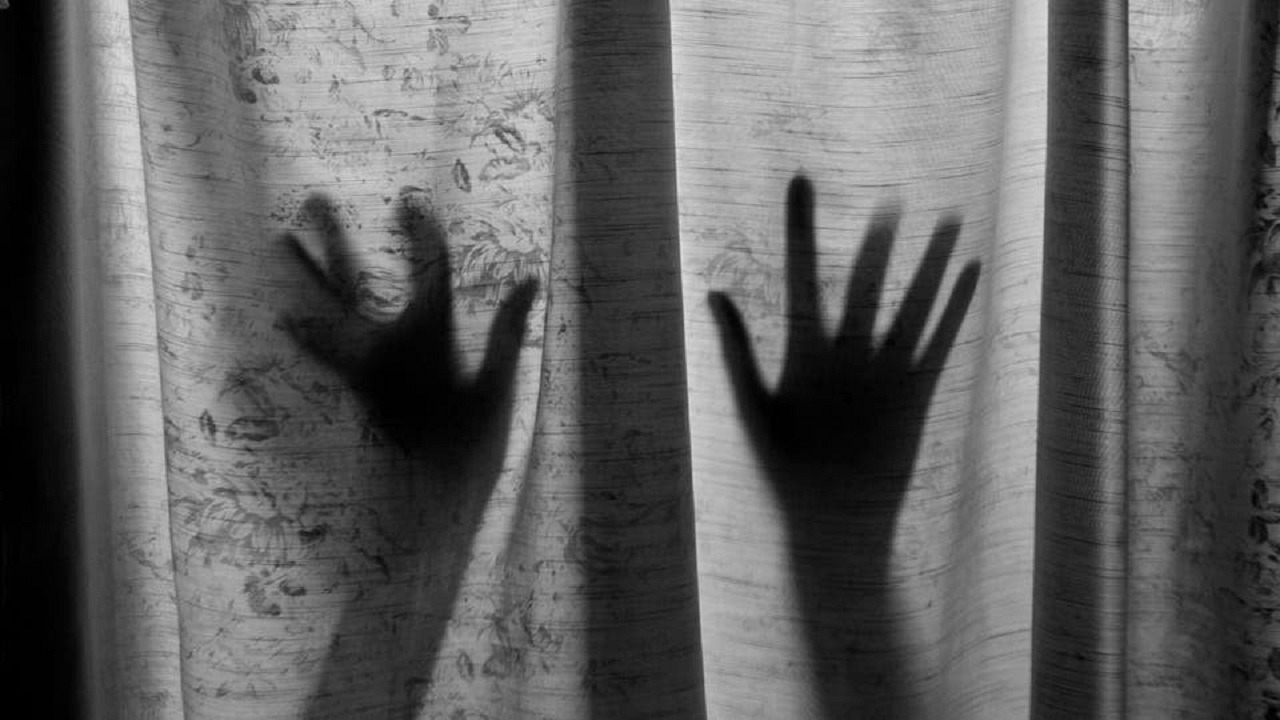 قصة إيزيدية مراهقة بيعت لداعشي وتعرضت للاغتصاب والتعذيب الممنهج في تركيا