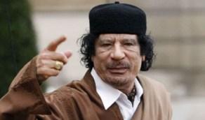 الحركة التقدمية بالكويت تعلق على التسجيلات المسربة