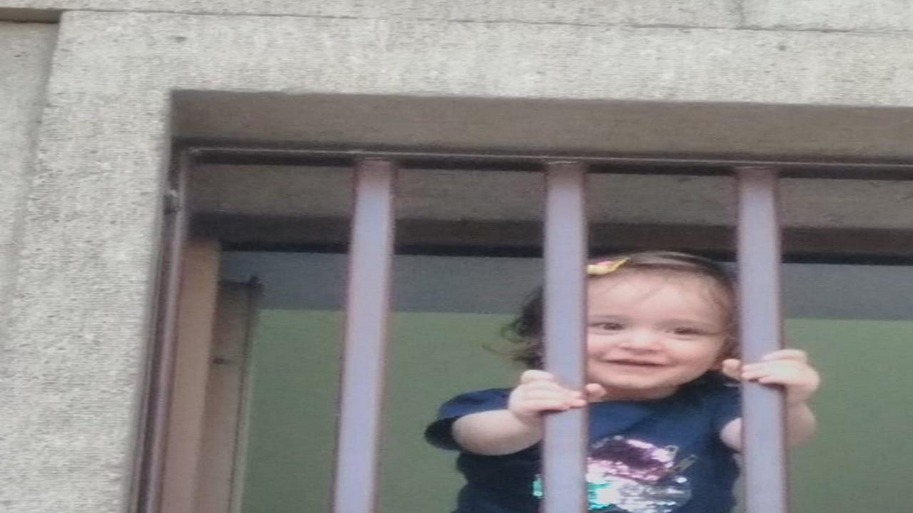 سجن طفلة تبلغ عامًا ووالدتها بتهمة الانتماء لجماعة «غولن» في تركيا
